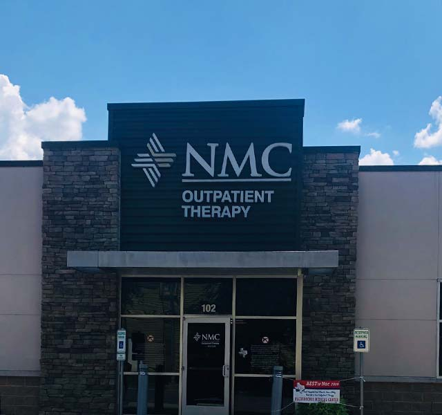 NMC-Outpatient-Therapy-640x600-min