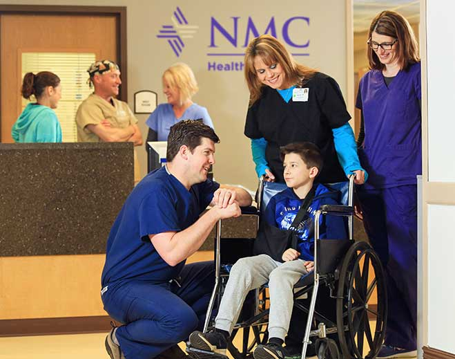 child-wheelchair-659x519-featured-image